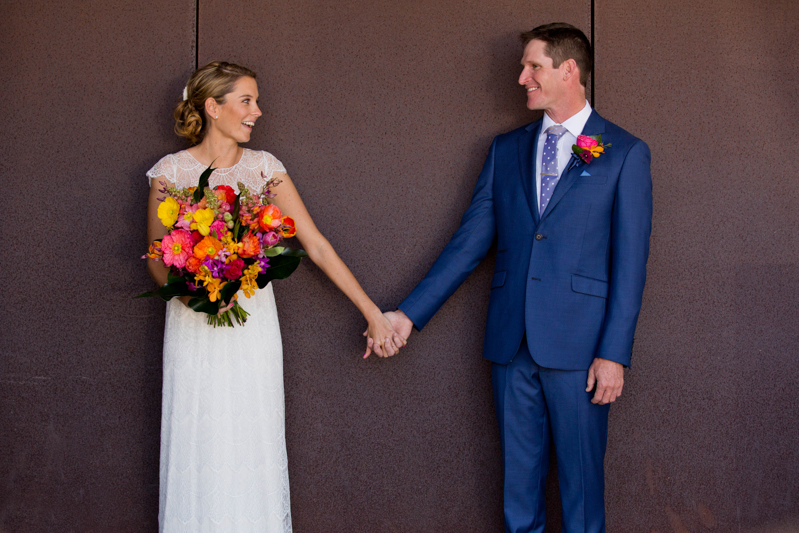 Kate_Ashley_Noosa-Wedding-162.jpg
