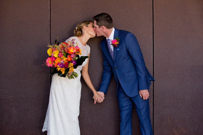 Kate_Ashley_Noosa-Wedding-165.jpg