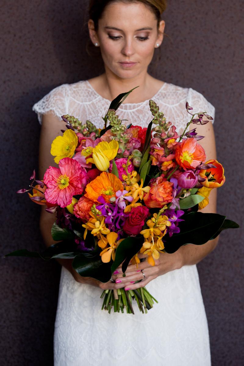 Kate_Ashley_Noosa-Wedding-169.jpg