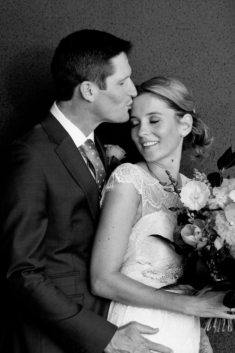 Kate_Ashley_Noosa-Wedding-187-copy.jpg