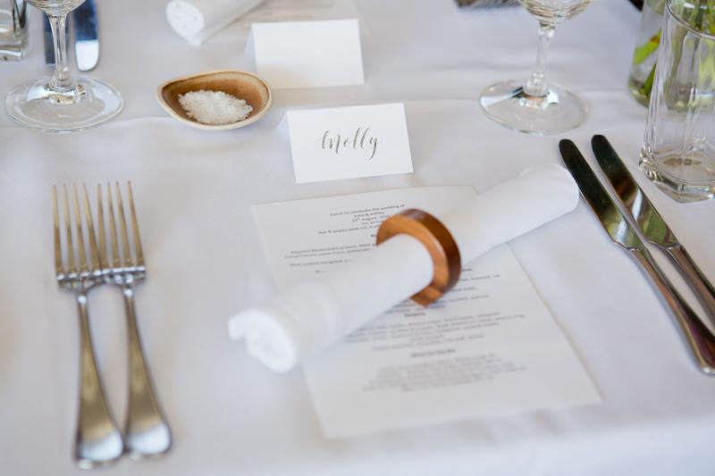 Kate_Ashley_Noosa-Wedding-202.jpg