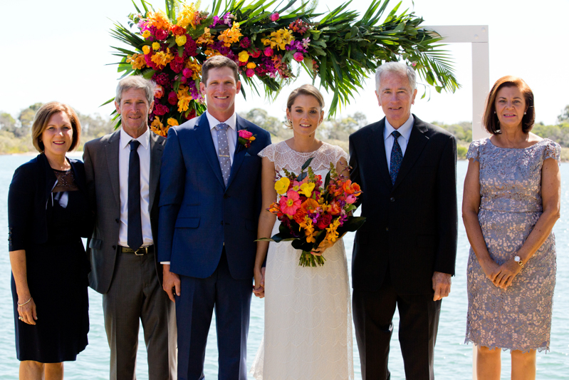 Kate_Ashley_Noosa-Wedding-99.jpg