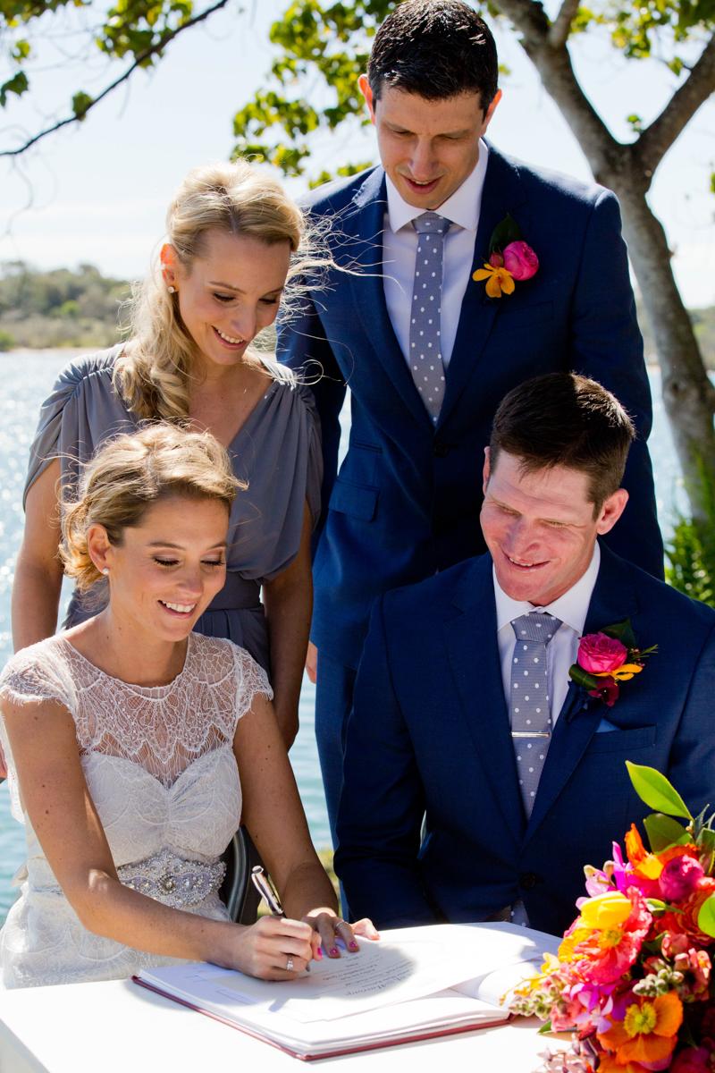 Kate_Ashley_Noosa-Wedding-66.jpg