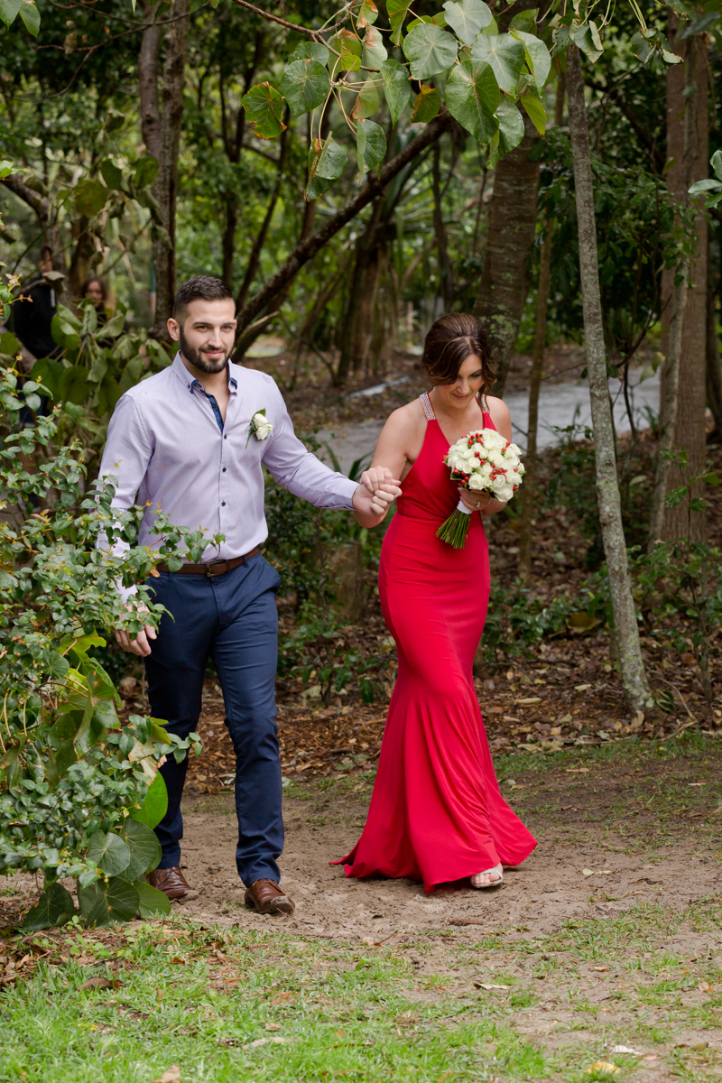 sue_cornel_noosa_wedding-135