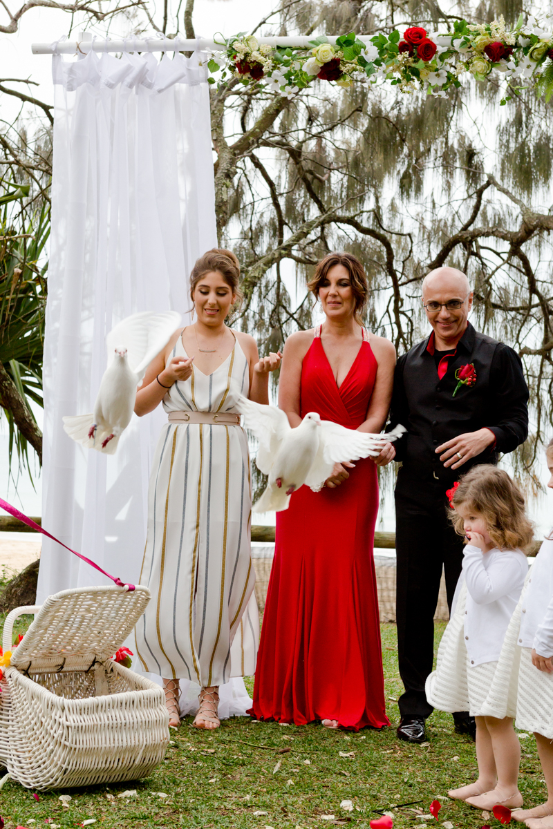 sue_cornel_noosa_wedding-271