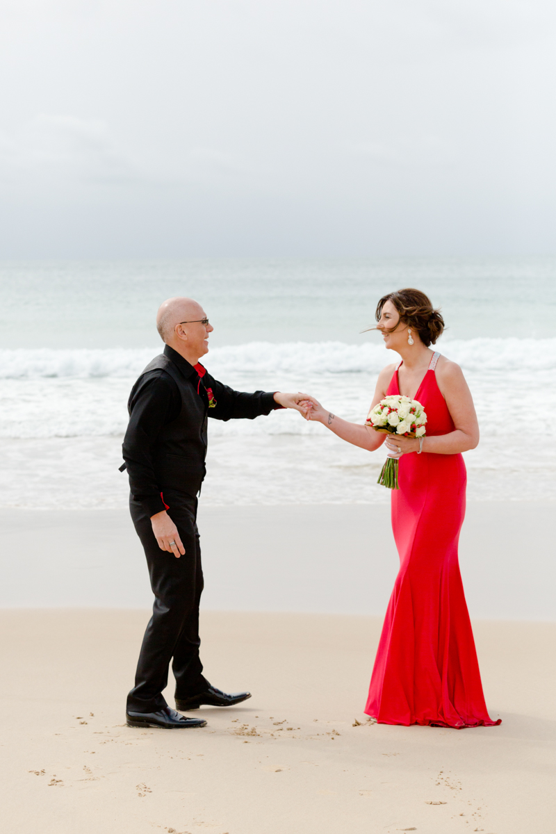 sue_cornel_noosa_wedding-396