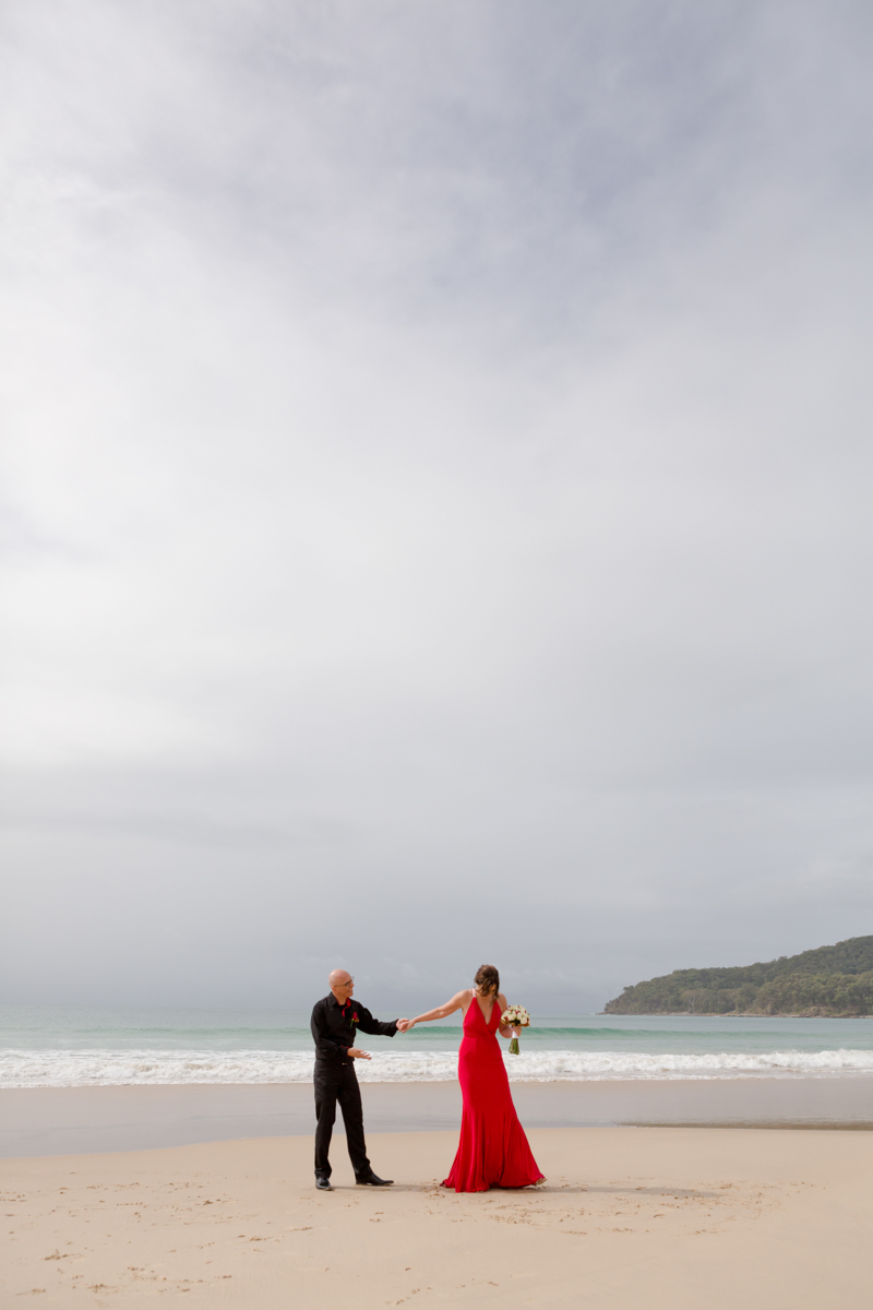 sue_cornel_noosa_wedding-426
