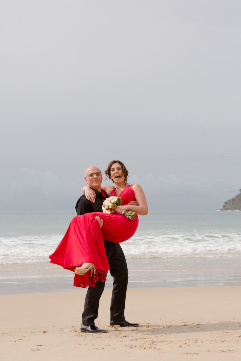 sue_cornel_noosa_wedding-433