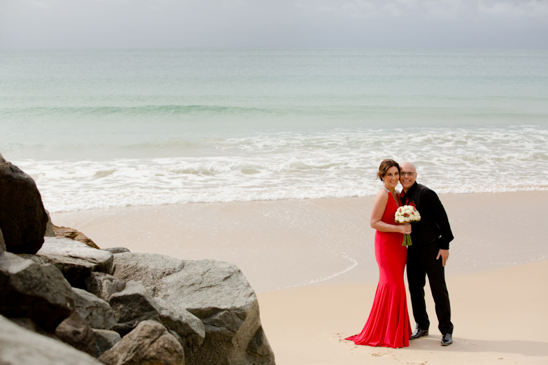 sue_cornel_noosa_wedding-479