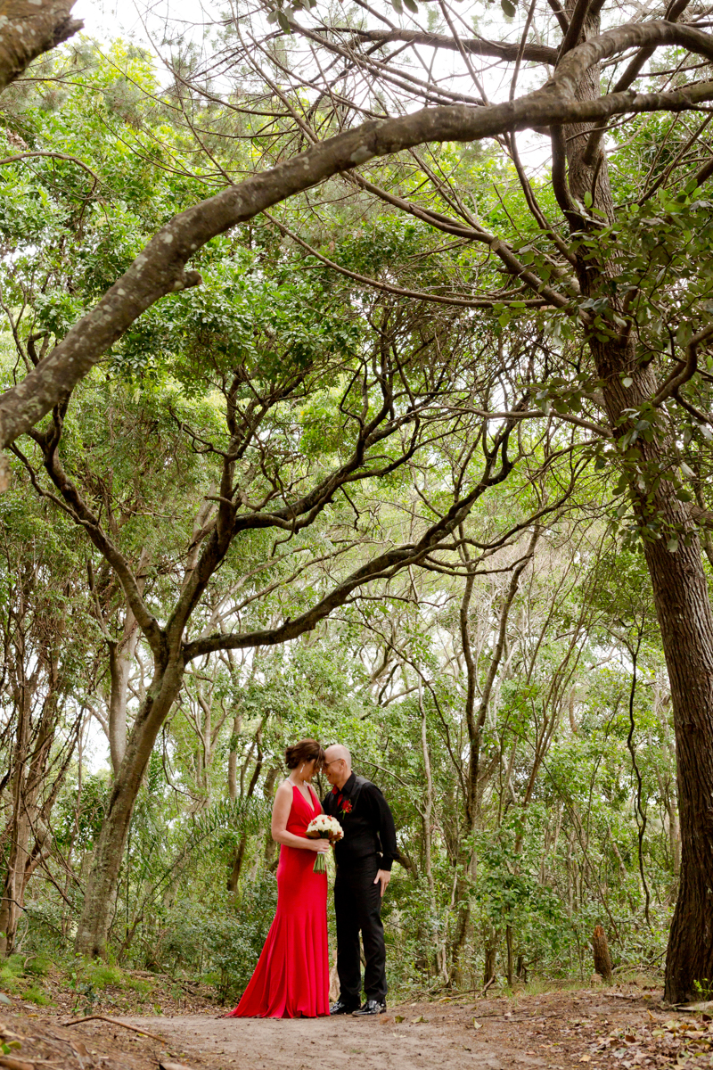 sue_cornel_noosa_wedding-489