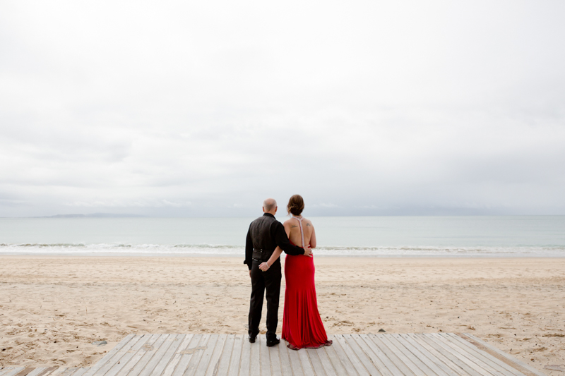 sue_cornel_noosa_wedding-521