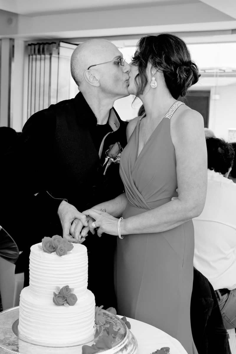 sue_cornel_noosa_wedding-581