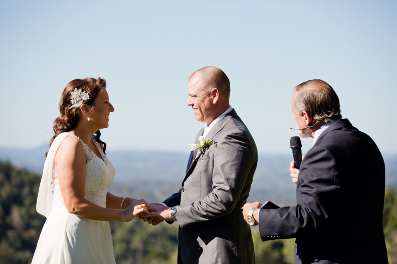 Maleny_Manor_Wedding_Blair_Lance-111.jpg