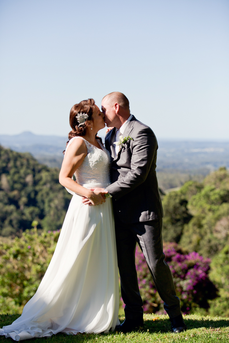 Maleny_Manor_Wedding_Blair_Lance-125.jpg