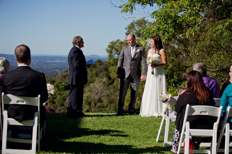 Maleny_Manor_Wedding_Blair_Lance-163.jpg