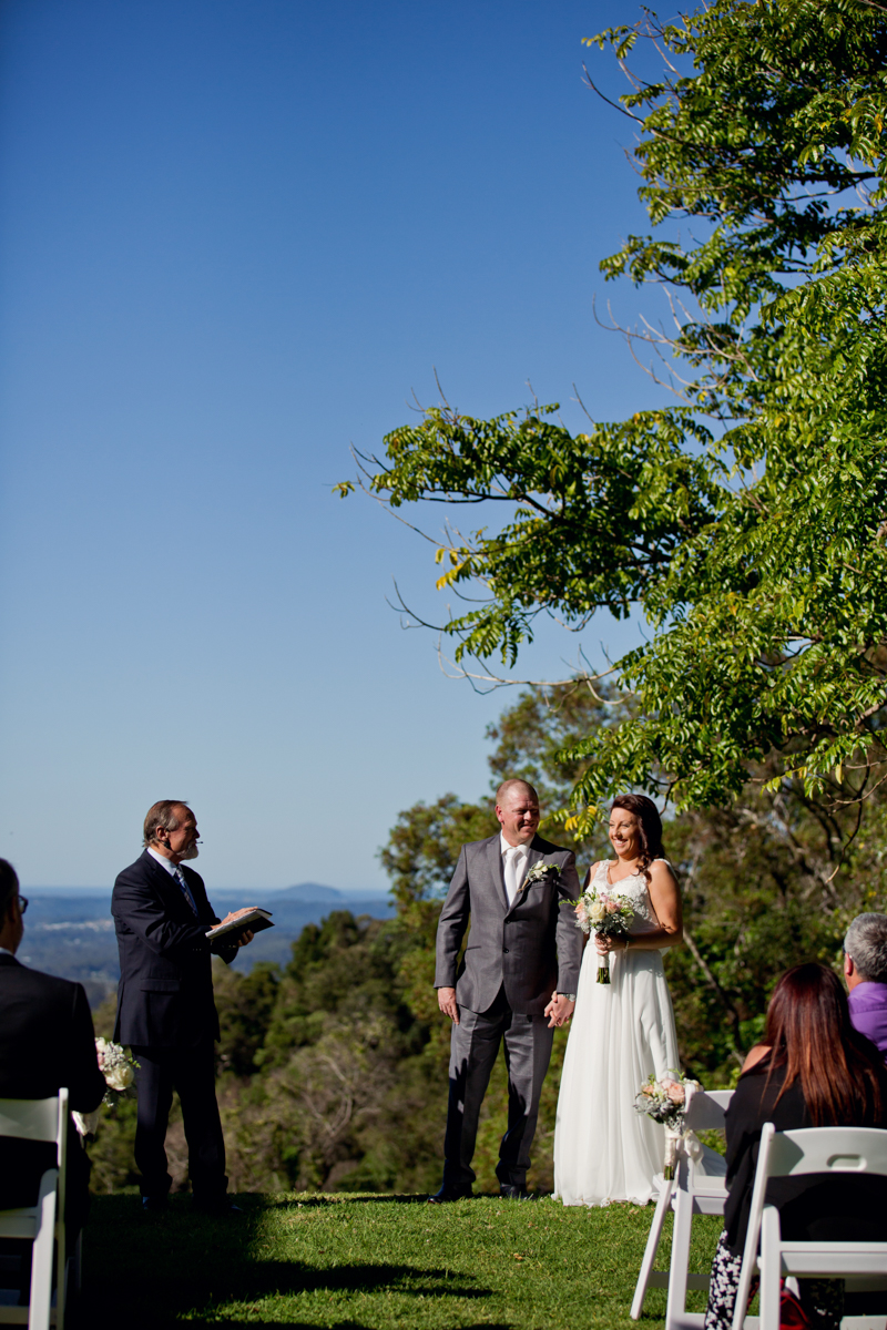 Maleny_Manor_Wedding_Blair_Lance-165.jpg