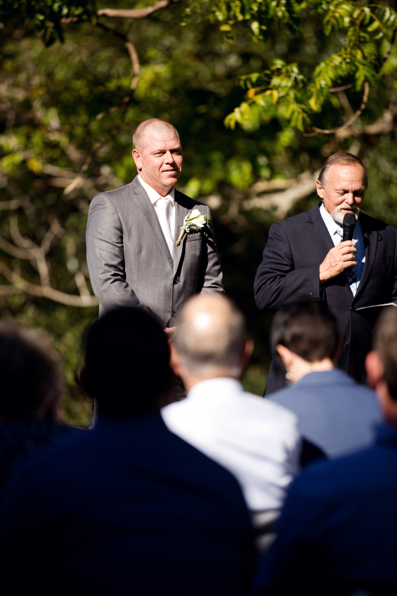 Maleny_Manor_Wedding_Blair_Lance-17-1.jpg