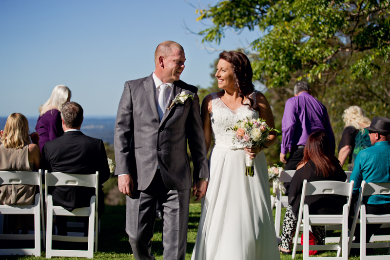 Maleny_Manor_Wedding_Blair_Lance-174.jpg