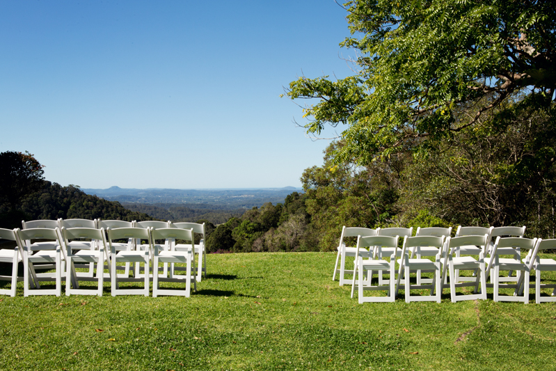 Maleny_Manor_Wedding_Blair_Lance-2-1.jpg