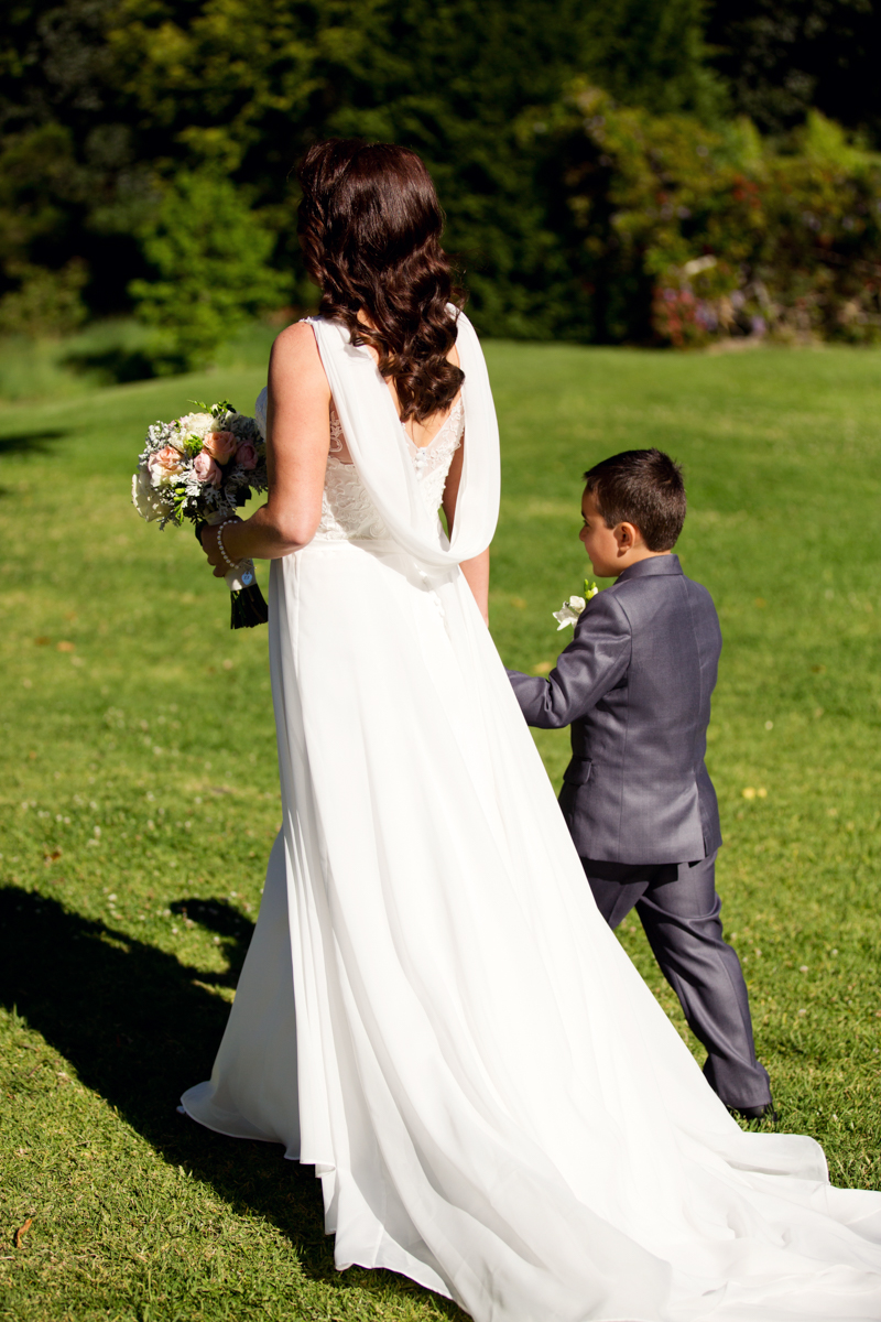 Maleny_Manor_Wedding_Blair_Lance-25-1.jpg