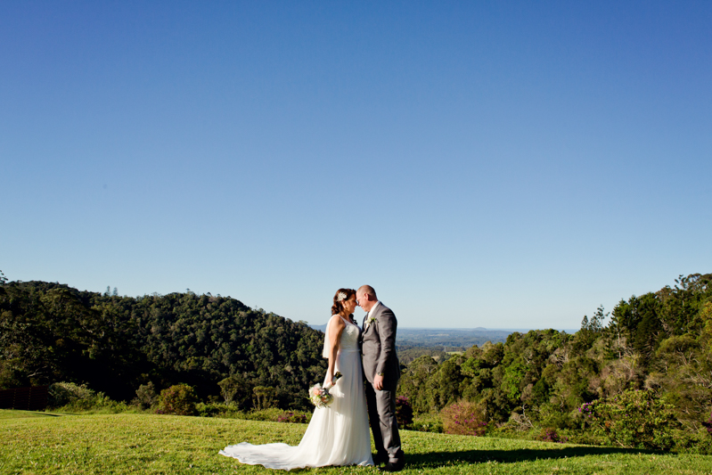 Maleny_Manor_Wedding_Blair_Lance-300.jpg