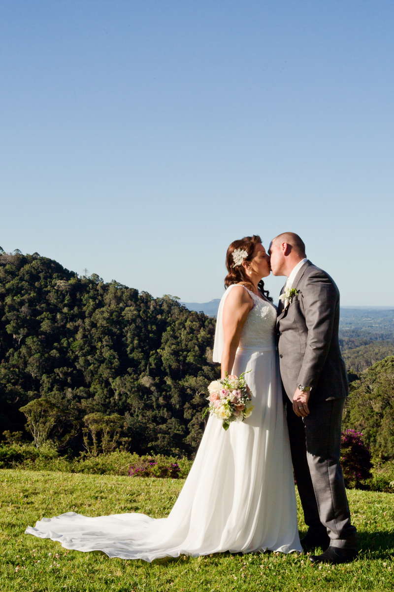 Maleny_Manor_Wedding_Blair_Lance-307.jpg
