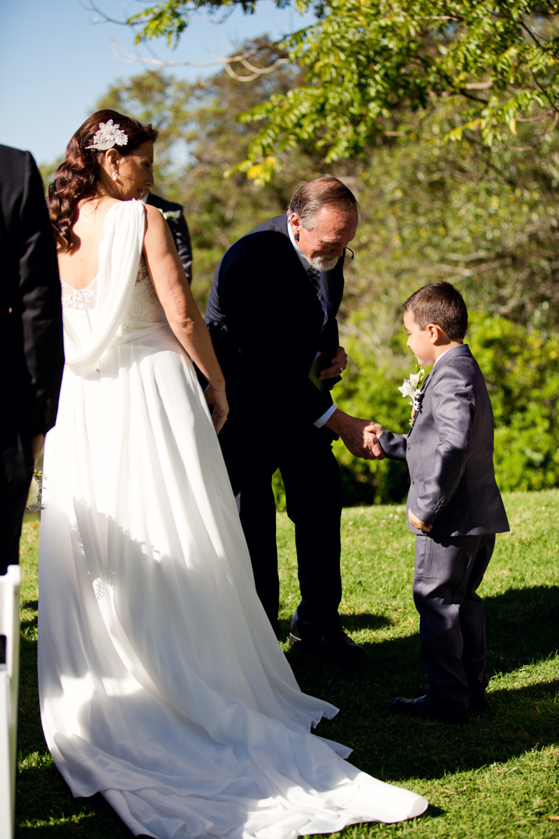 Maleny_Manor_Wedding_Blair_Lance-31-1.jpg