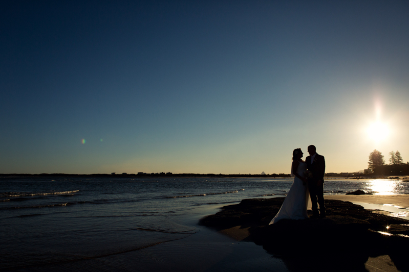 Maleny_Manor_Wedding_Blair_Lance-389.jpg