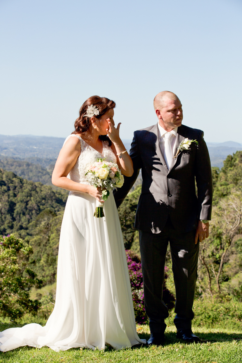 Maleny_Manor_Wedding_Blair_Lance-65.jpg