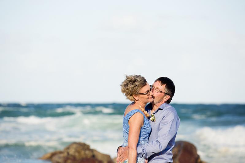 Sunshine_Coast_Wedding_Helen_Geoff-199.jpg