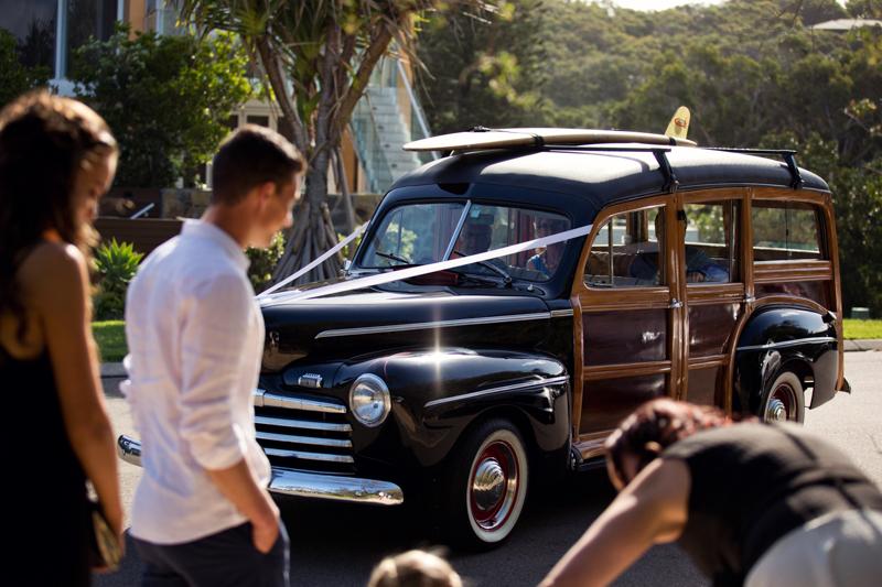 Sunshine_Coast_Wedding_Helen_Geoff-2.jpg