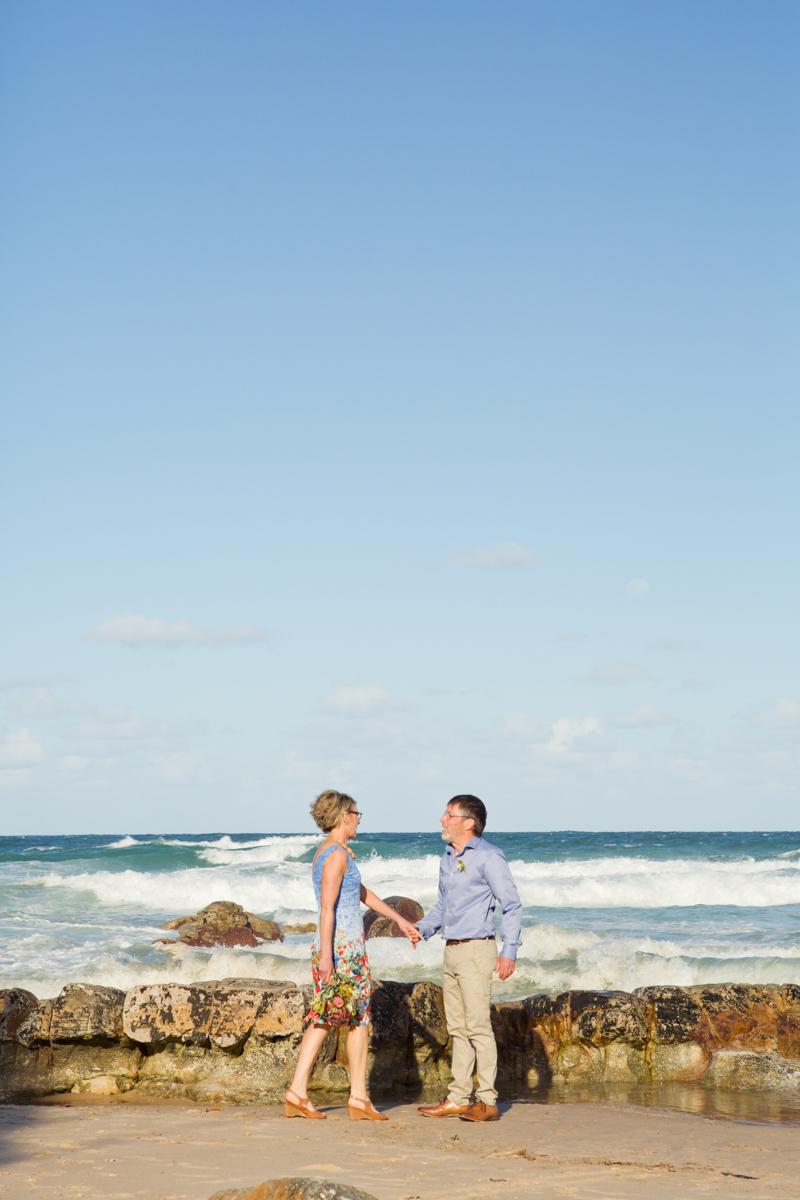 Sunshine_Coast_Wedding_Helen_Geoff-204.jpg