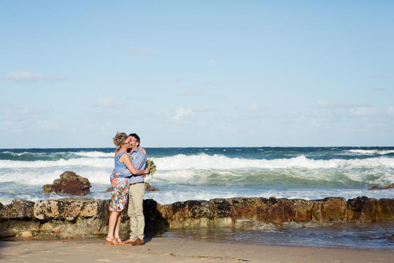 Sunshine_Coast_Wedding_Helen_Geoff-213.jpg