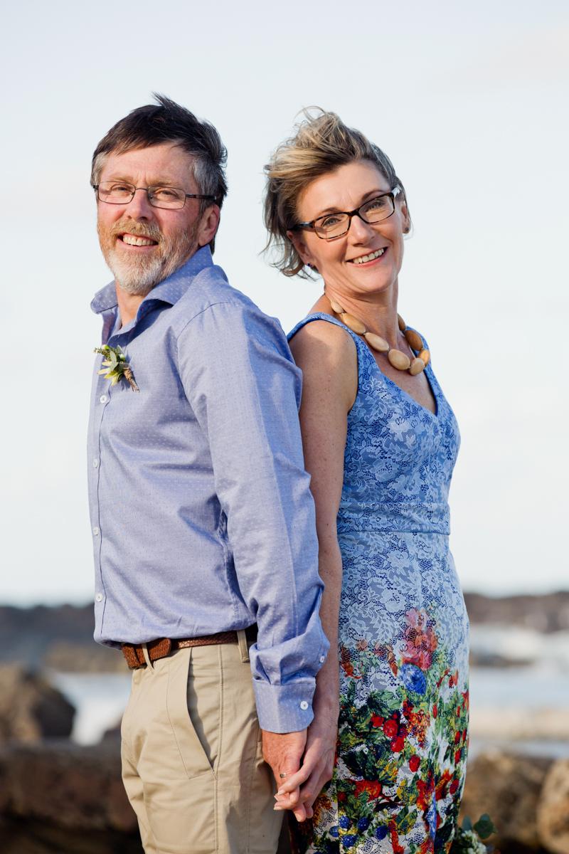 Sunshine_Coast_Wedding_Helen_Geoff-221.jpg
