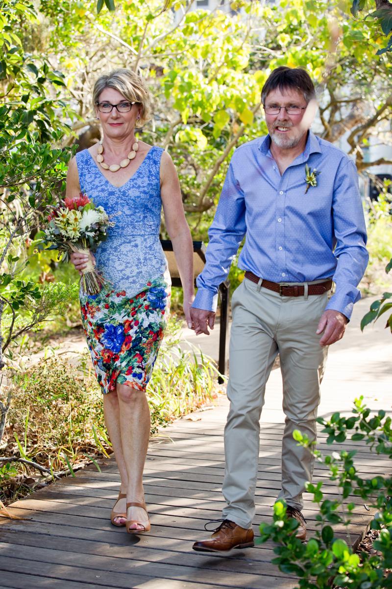 Sunshine_Coast_Wedding_Helen_Geoff-29.jpg