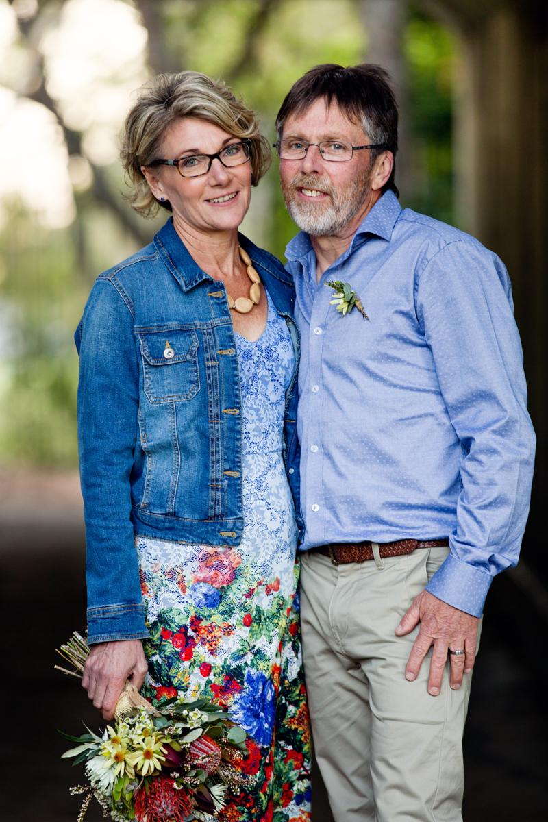 Sunshine_Coast_Wedding_Helen_Geoff-332-1.jpg