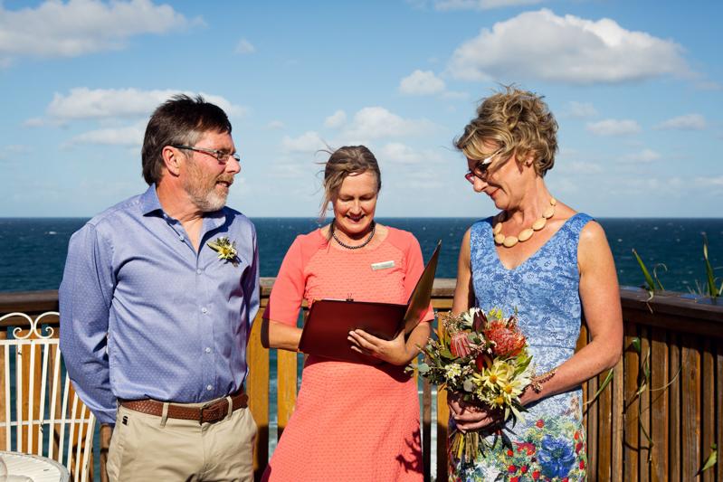 Sunshine_Coast_Wedding_Helen_Geoff-42.jpg