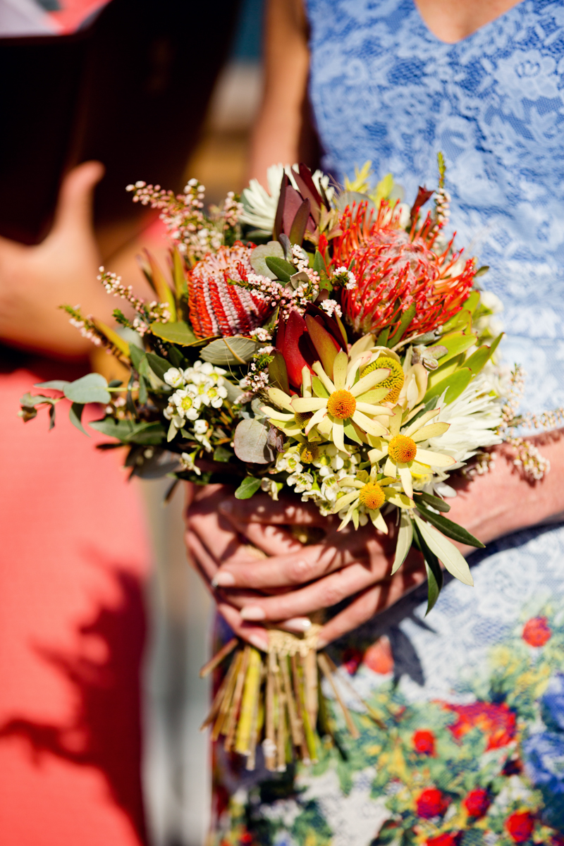 Sunshine_Coast_Wedding_Helen_Geoff-44.jpg