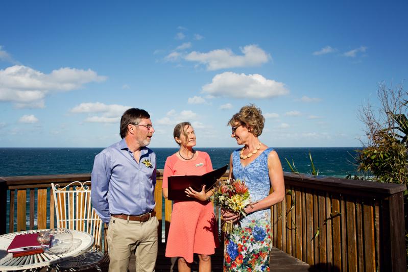 Sunshine_Coast_Wedding_Helen_Geoff-52.jpg