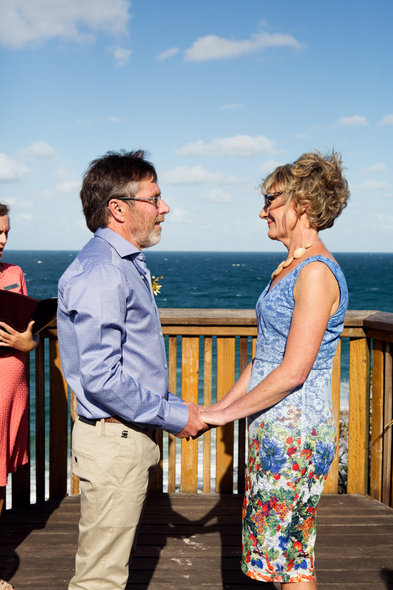 Sunshine_Coast_Wedding_Helen_Geoff-74.jpg