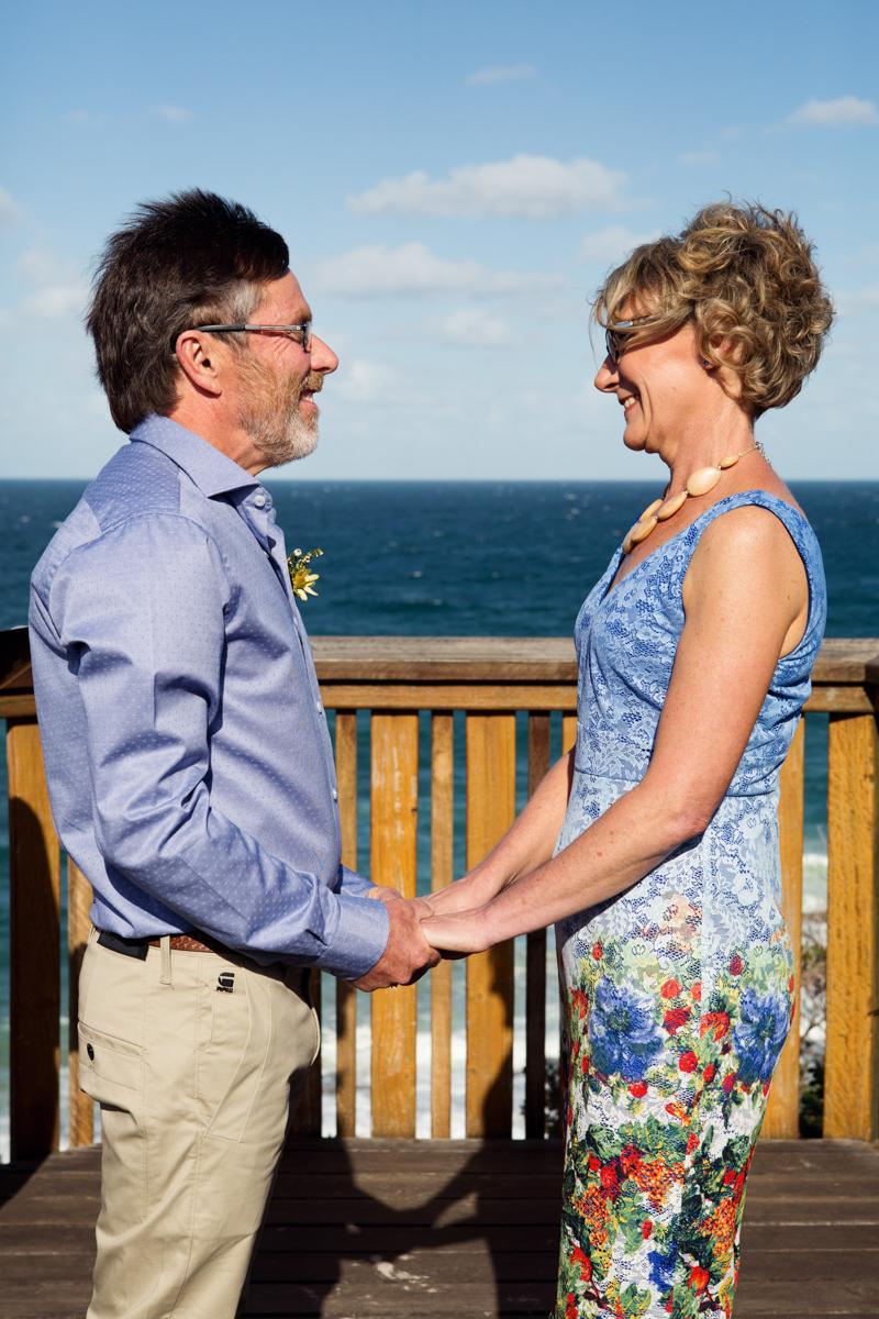 Sunshine_Coast_Wedding_Helen_Geoff-76.jpg