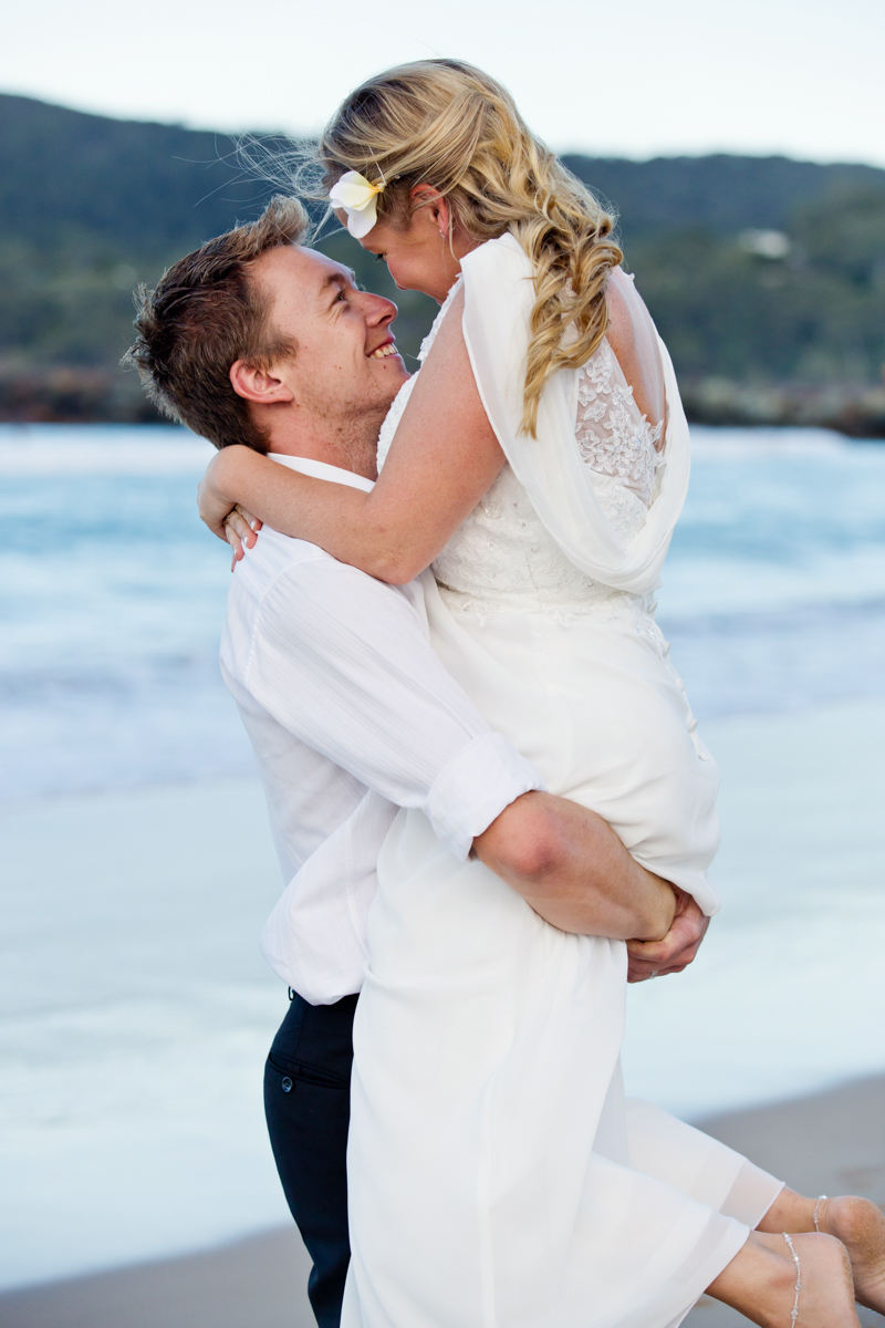 Noosa_Wedding_Photographer_Erin_Brad-1.jpg