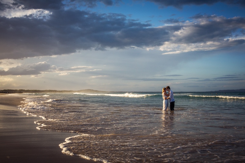 Noosa_Wedding_Photographer_Erin_Brad-229.jpg