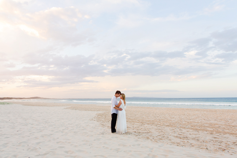 Noosa_Wedding_Photographer_Erin_Brad-334.jpg