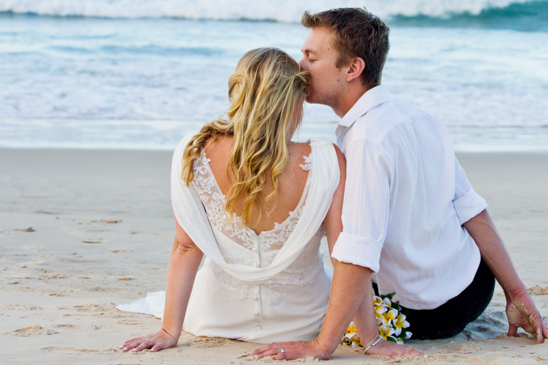 Noosa_Wedding_Photographer_Erin_Brad-48.jpg