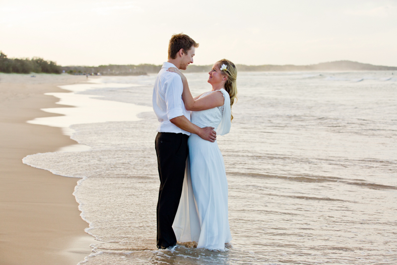 Noosa_Wedding_Photographer_Erin_Brad-79.jpg