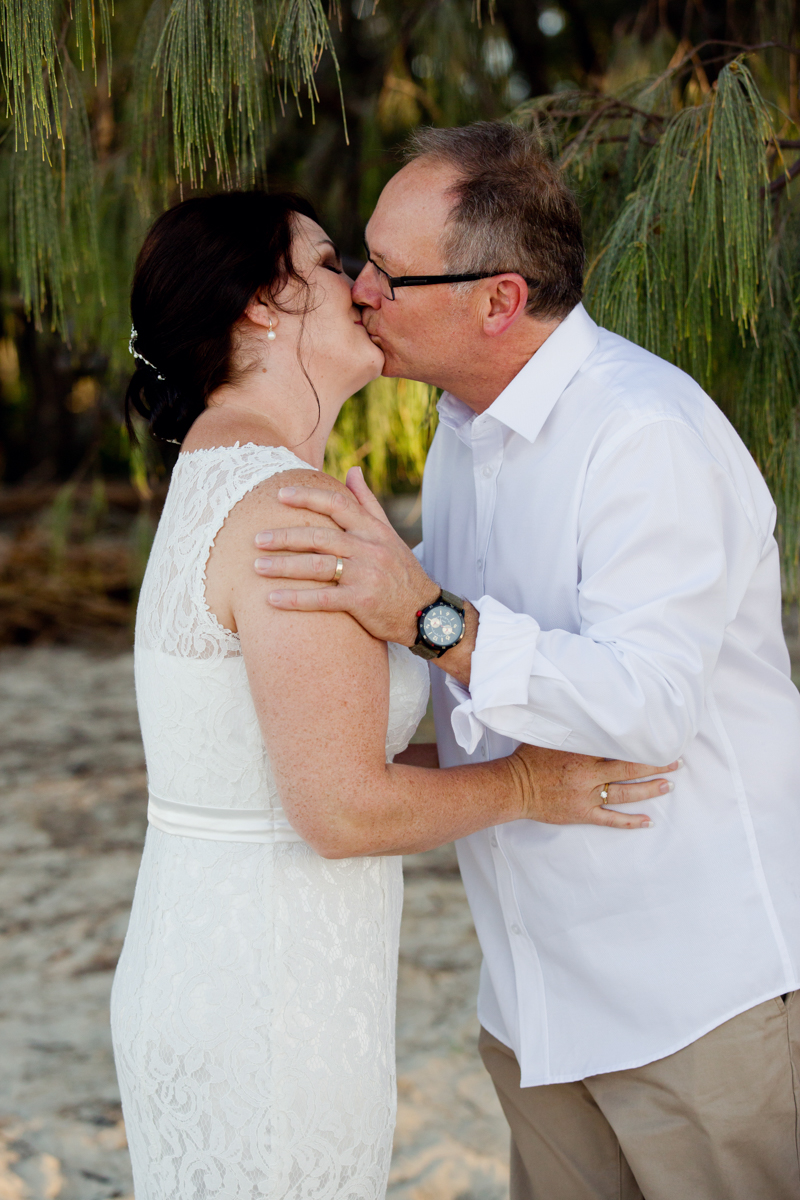 Noosa_Elopement_Donna_David-106.jpg