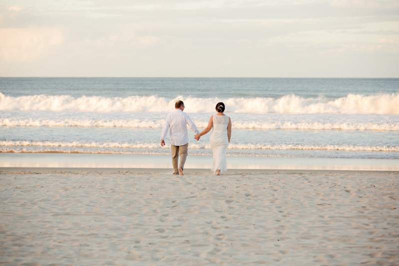 Noosa_Elopement_Donna_David-336.jpg