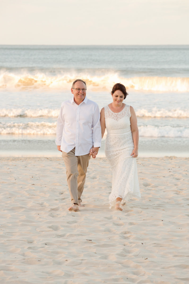 Noosa_Elopement_Donna_David-361.jpg