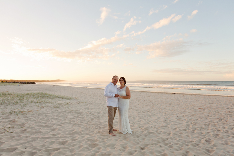 Noosa_Elopement_Donna_David-388.jpg